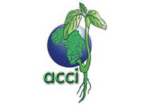 Logos - ACCI.jpg