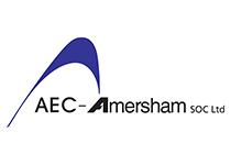 Logos - AEC-Amersham.jpg