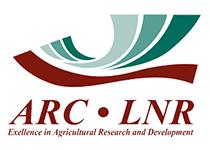 Logos - ARC.jpg