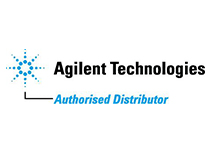 Logos - Agilent-technologies.jpg