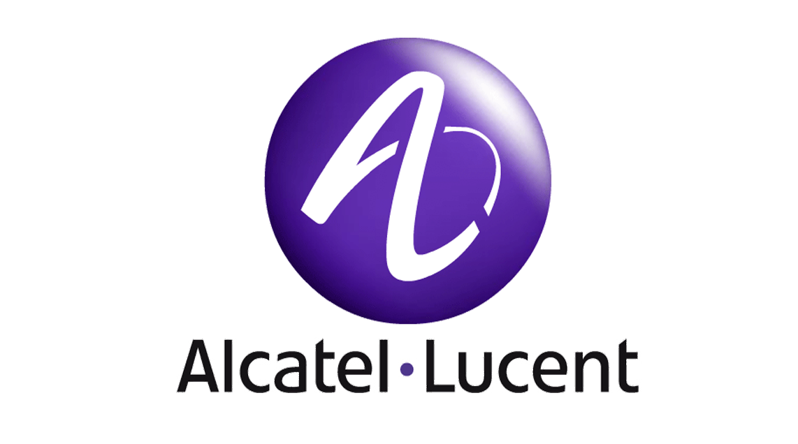 Logos - Alcatel-Lucent.png