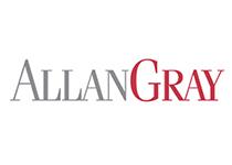 Logos - Allan-Gray.jpg