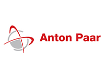 Logos - Anton-paar.jpg