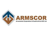 Logos - Armscor.jpg