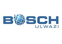 Logos - Bosch.jpg