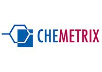 Logos - Chemetrix.jpg