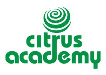 Logos - Citrus-academy.jpg