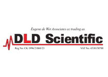 Logos - DLS-scientific.jpg