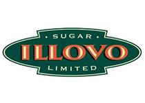 Logos - Illovo.jpg