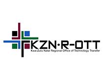 Logos - KZNROTT.jpg