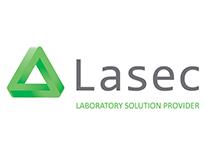 Logos - Lasec.jpg