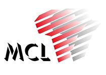 Logos - MCL.jpg