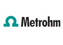 Logos - Metrohm.jpg