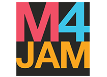 Logos - Money-for-jam.jpg