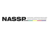 Logos - NASSP.jpg