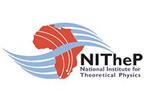 Logos - NITheP.jpg