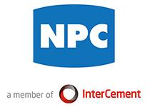 Logos - NPC.jpg