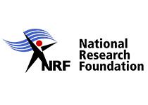 Logos - NRF.jpg