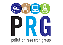 Logos - PRG.jpg