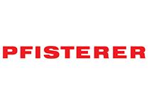 Logos - Pfisterer.jpg
