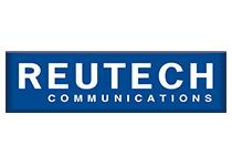 Logos - Reutech.jpg