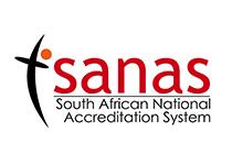 Logos - SANAS.jpg