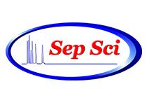 Logos - Sep-sci.jpg