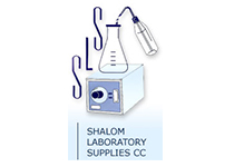 Logos - Shalom-lab-supplies.jpg
