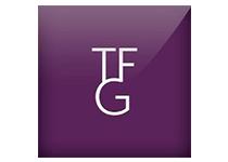 Logos - TFG.jpg