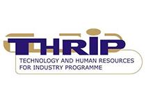 Logos - THRIP.jpg
