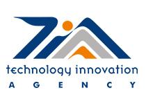 Logos - TIA.jpg