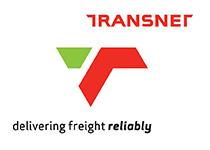 Logos - Transnet.jpg