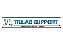 Logos - Trilab-support.jpg