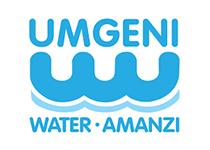 Logos - Umgeni.jpg