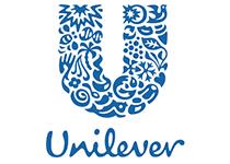 Logos - Unilever.jpg