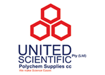 Logos - United-scientific.jpg