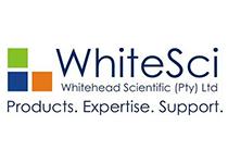 Logos - WhiteSci.jpg