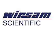 Logos - Wirsam.jpg
