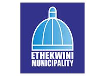 Logos - eThekwini.jpg